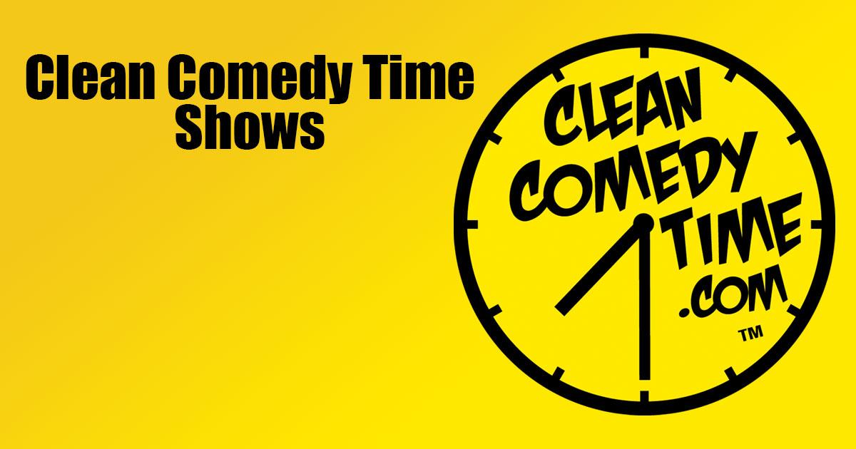 CCT-show_OG-image