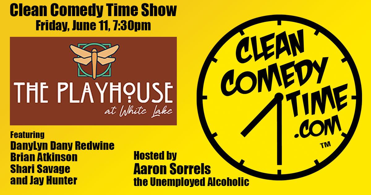 cct-show-playhouse