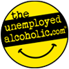 The Unemployed Alcoholic